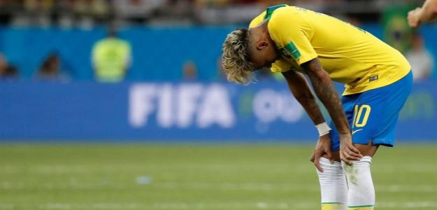 Comentamos lo más interesante de la primera jornada del Mundial 2018