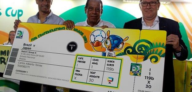 Entras Brasil 2014