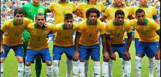 Brasil/lainformacion.com