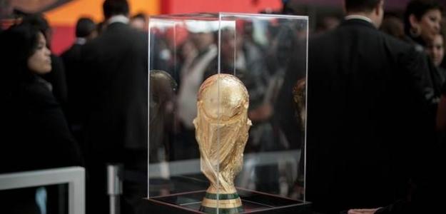 Copa del Mundo/redpolitica.mx