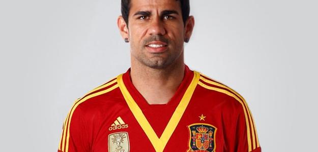 Diego Costa/fichajes.net
