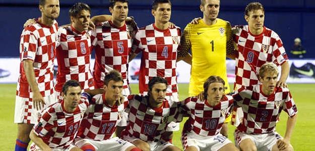 Croacia/fichajes.net