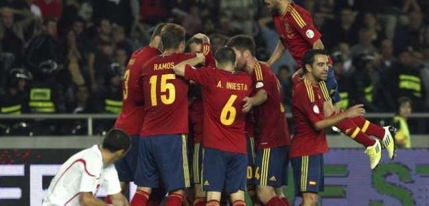 España/lainformacion.com