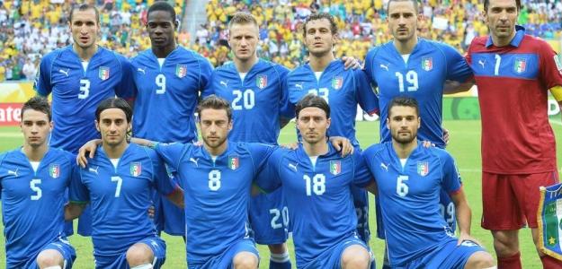 italia costa rica 2014