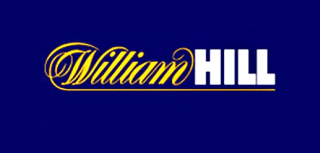 william hill 2014