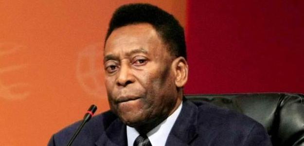 Pelé/lainformacion.com