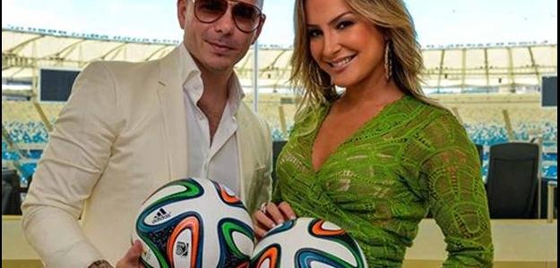 Pitbull/lainformacion.com