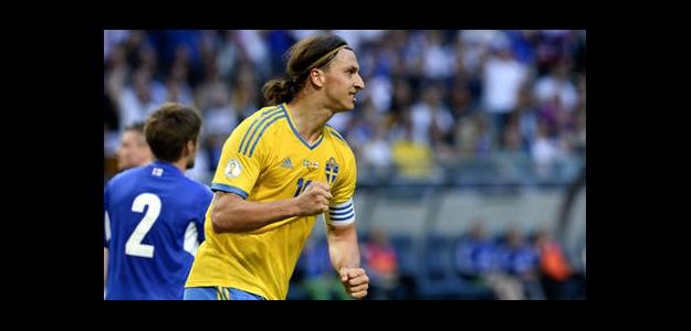 Zlatan Ibrahimovic/fichajes.net